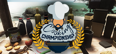 Cooking Championship PC Game Free Download