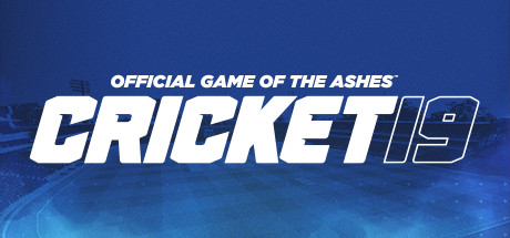 Cricket 19 PC Game Free Download