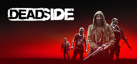DEADSIDE PC Game Free Download