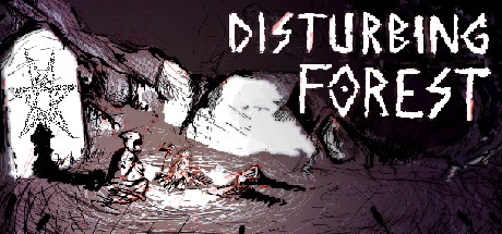 Disturbing Forest PC Game Free Download