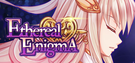 Ethereal Enigma PC Game Free Download