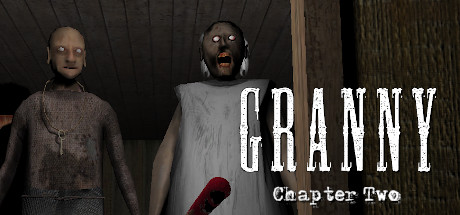 Granny: Chapter Two PC Game Free Download