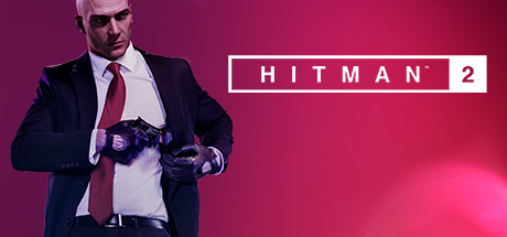 HITMAN™ 2 PC Game Free Download