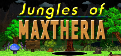 Jungles of Maxtheria PC Game Free Download
