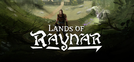 Lands of Raynar PC Game Free Download