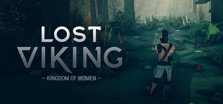 Lost Viking Kingdom of Women PC Game Free Download