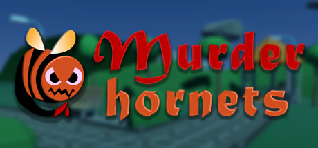 Murder Hornets PC Game Free Download