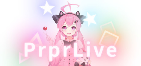 PrprLive PC Game Free Download