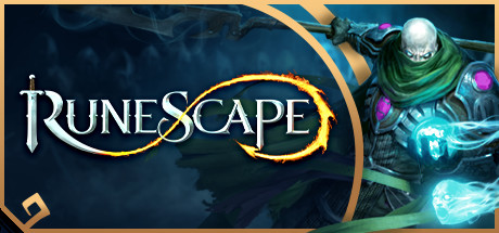 RuneScape ® PC Game Free Download