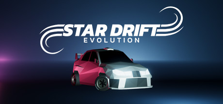 Star Drift Evolution PC Game Free Download