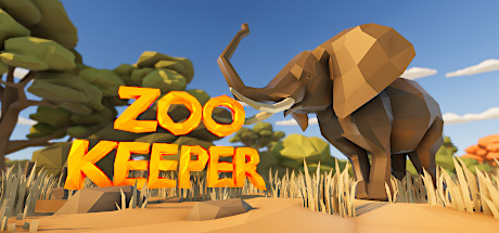 ZooKeeper PC Game Free Download