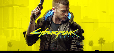 Cyberpunk 2077 Free Download PC Game