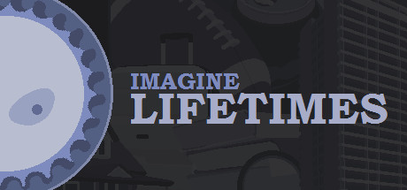 Imagine Lifetimes Game Free Download for Mac
