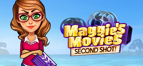 Maggie's Movies Second Shot Download PC Game for Mac