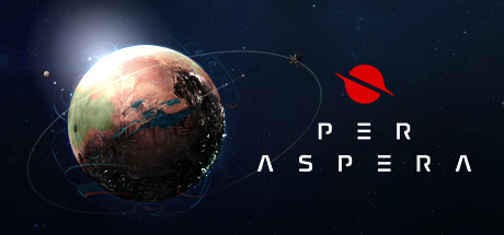 Per Aspera Flipper VR Mac Download Game