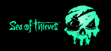 Sea of Thieves Free Download PC Game for Mac
