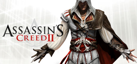 Assassin's Creed 2 PC Game Free Download