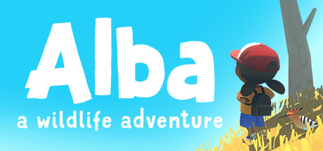 Download Alba A Wildlife Adventure Free PC Game