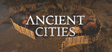 Download Ancient Cities Free PC Game