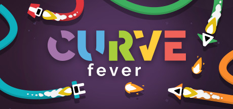 Download Curve Fever Free PC Game