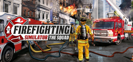 Download Firefighting Simulator The Squad Game