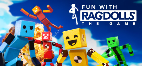 Download Fun with Ragdolls The Game Free for Mac & PC