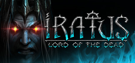 Download Iratus Lord of the Dead PC Game Free