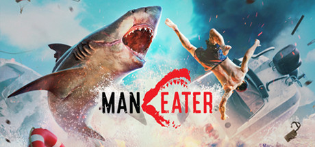 Download Maneater Free PC Game