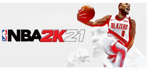 Download NBA 2K21 Free PC Game for Torrent