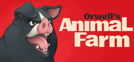 Download Orwells Animal Farm Free PC Game