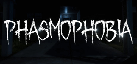 Download Phasmophobia PC Game for Mac