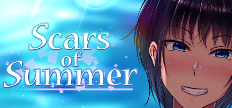 Download Scars of Summer Free PC Game