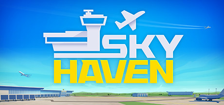 Download Sky Haven Full Version PC Game