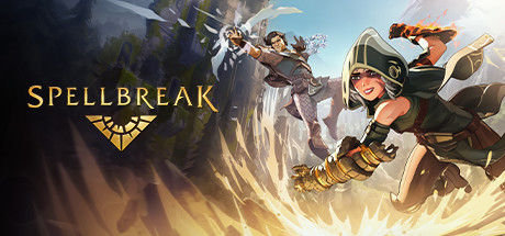 Download Spellbreak Free PC Game