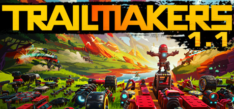 Download Trailmakers Free PC Game