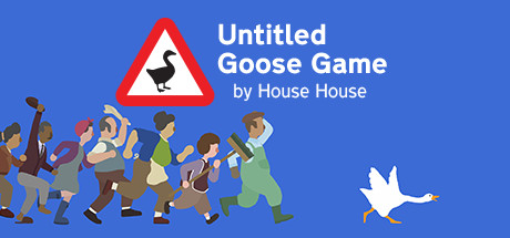 Download Untitled Goose Game for PC