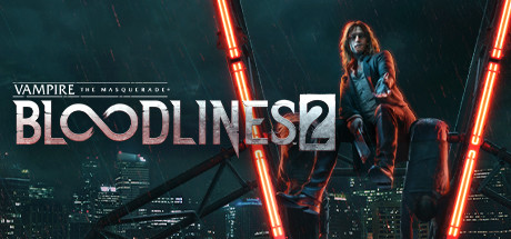 Download Vampire The Masquerade Bloodlines 2 Free PC Game