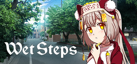 Download Wet steps Game for PC Full Version