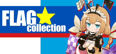 Flag Collection Free Download PC Game