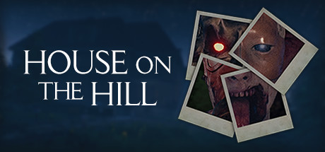 House on the Hill Game Free Download