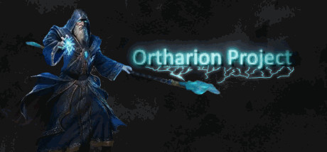 Ortharion project Game Free Download