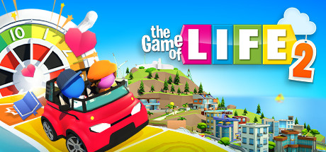 THE GAME OF LIFE 2 Download Free PC Game
