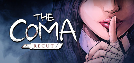 The Coma Recut Game Free Download