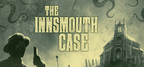 The Innsmouth Case Game Free Download