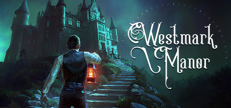 Westmark Manor Game Free Download