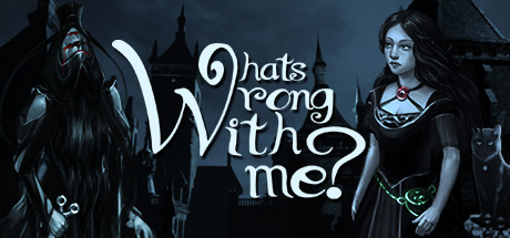 Whats wrong with me Free Download PC Game