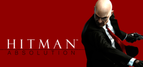 Download Hitman Absolution PC Free Game For Mac