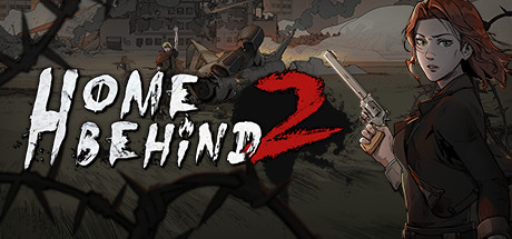 Download Home Behind 2 Free PC Game For Mac