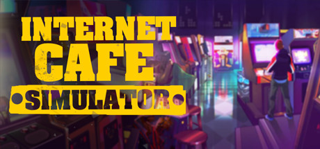 Download Internet Cafe Simulator Free PC Game
