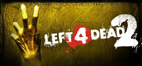 Download Left 4 Dead 2 Game Free for Mac